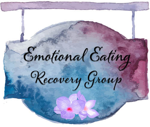 Emotional Eating Recovery Group